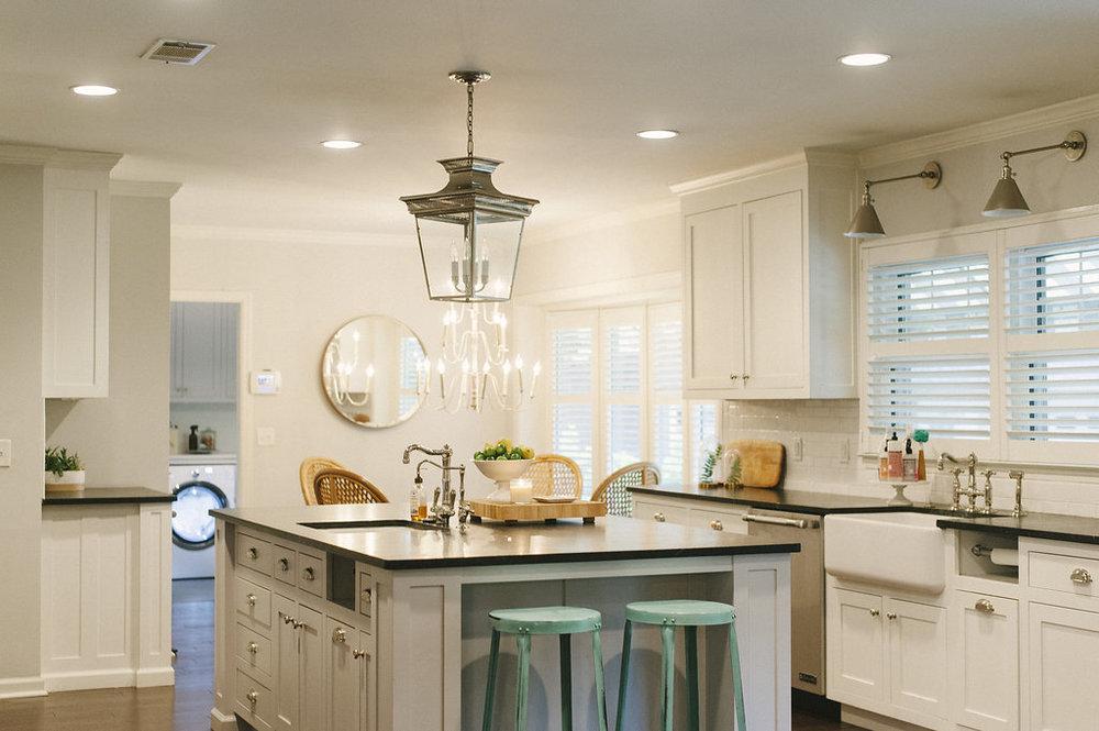 House-of-Von-Professional-Home-Organization-Kitchen-Declutter-Savannah.jpg