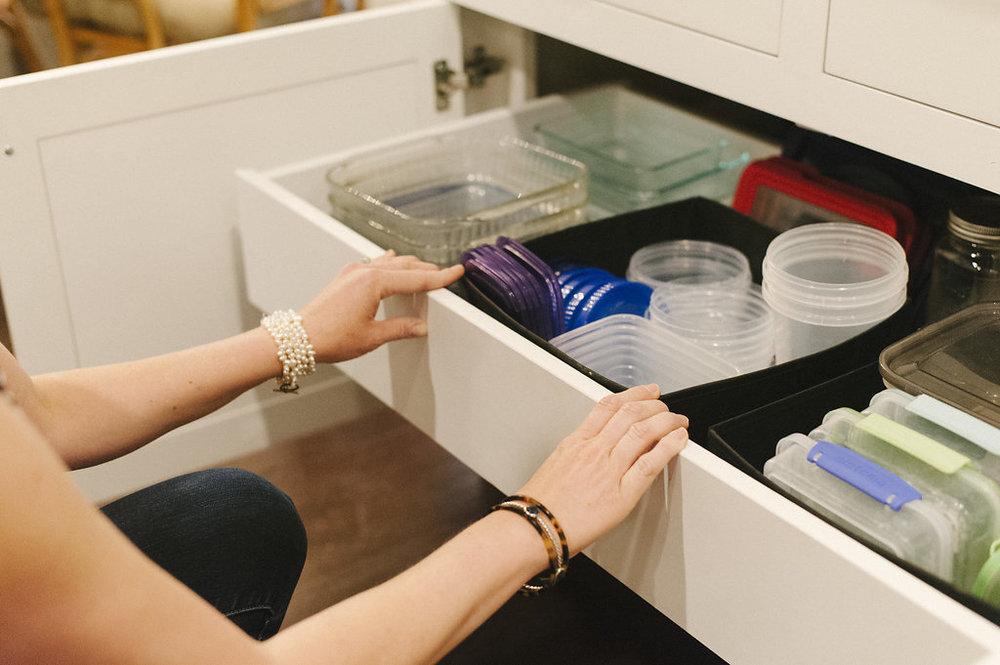 House-of-Von-Professional-Organizer-Savannah-Kitchen-Cabinetry-Tupperware-Drawer.jpg