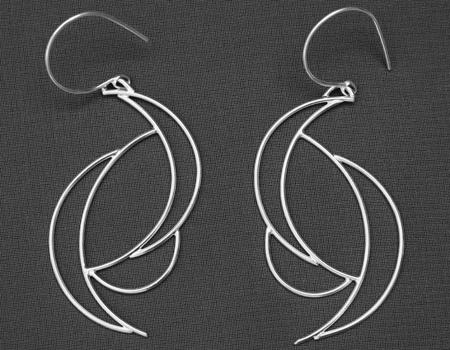 Abstract Earrings 3.jpg