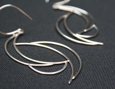 Abstract Earrings 5.jpg