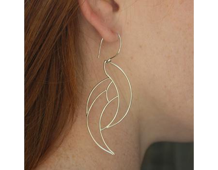 Archangel Earrings 1.jpg