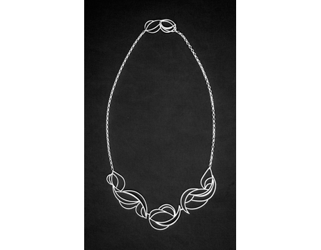 Flowing Abstract Necklace 5.jpg