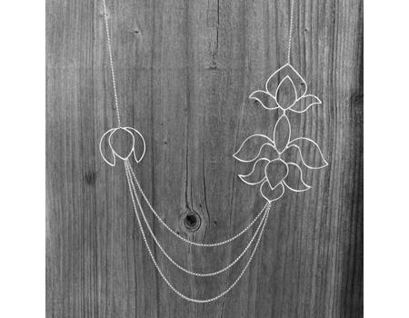 In Bloom Necklace 5.jpg