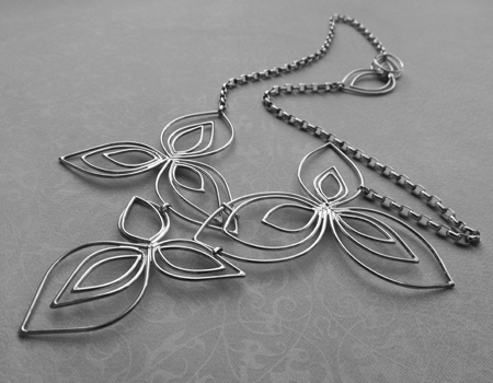 Lei Necklace 5.jpg