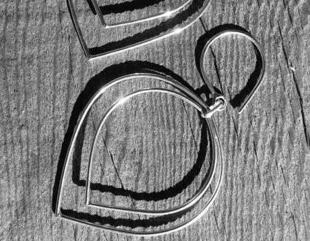 Moroccan Earrings 5.jpg