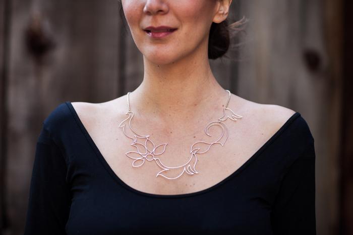 Meli Jewelry - Garden Party Necklace 3.jpg