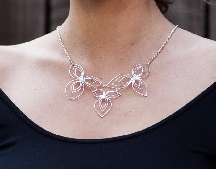 Meli Jewelry - Lei Necklace 1.jpg