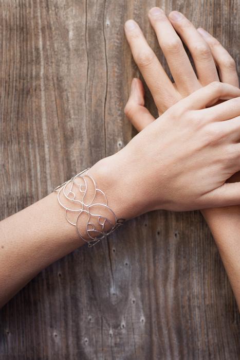 Meli Jewelry - Nouveau Victorian Lace Cuff.jpg