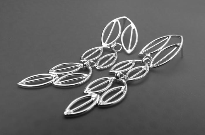 Meli Jewelry - Olive Branch Offering Earrings 1.jpg