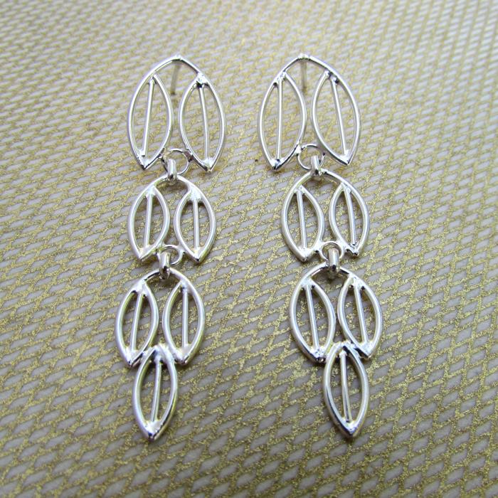 Meli Jewelry - Olive Branch Offering Earrings 4.jpg