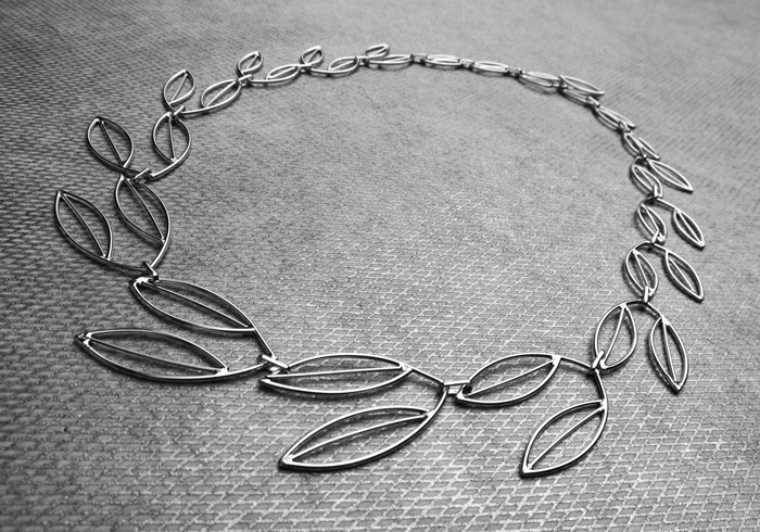 Meli Jewelry - Olive Branch Offering Necklace 3.jpg