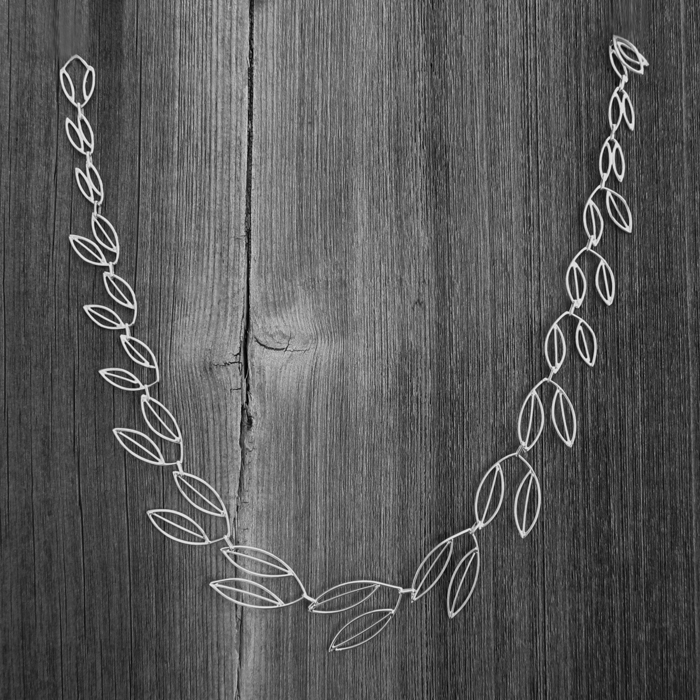 Meli Jewelry - Olive Branch Offering Necklace 5.jpg