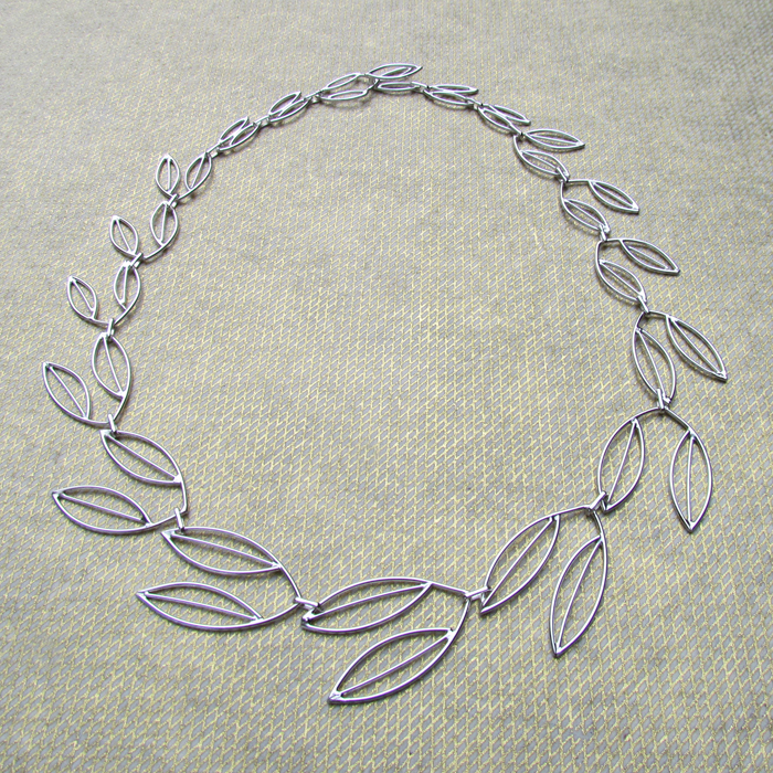 Meli Jewelry - Olive Branch Offering Necklace 4.jpg