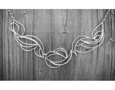 Flowing Abstract Necklace 1.jpg
