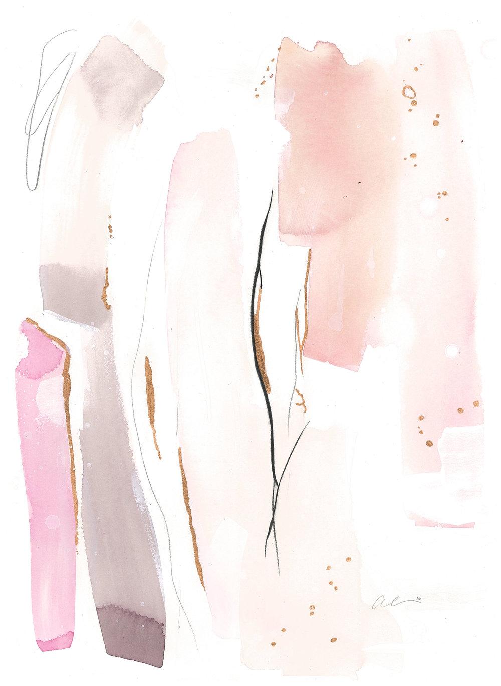 Commission_5.jpg