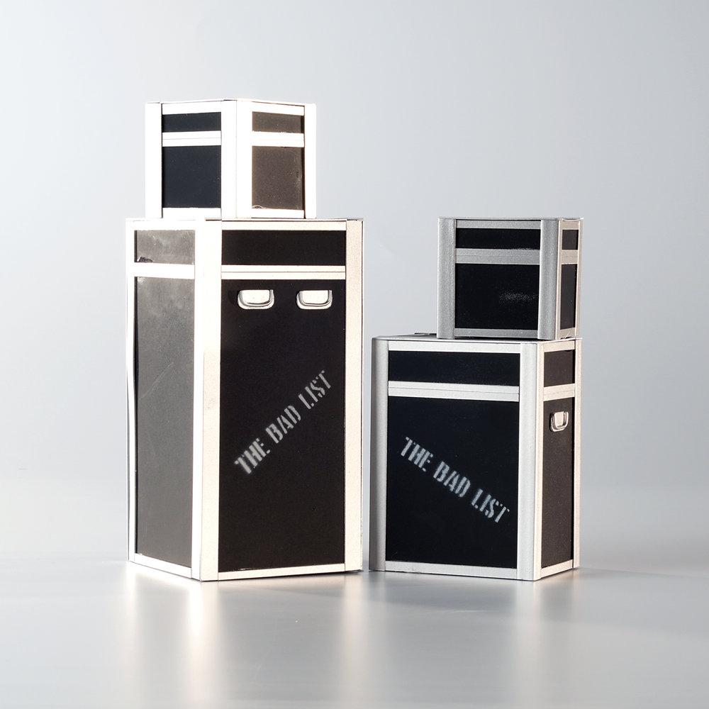 AMG Cases.jpg