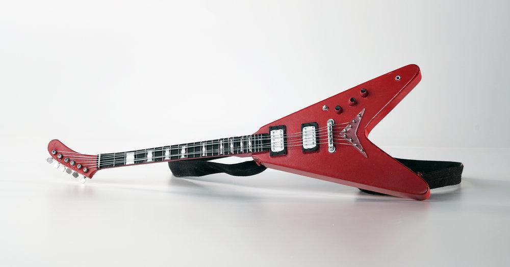AMG Guitar.jpg