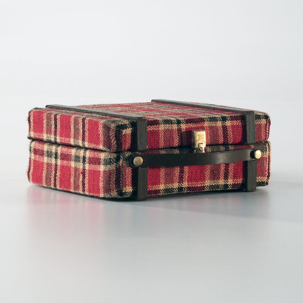 AMG Suitcase 2.jpg