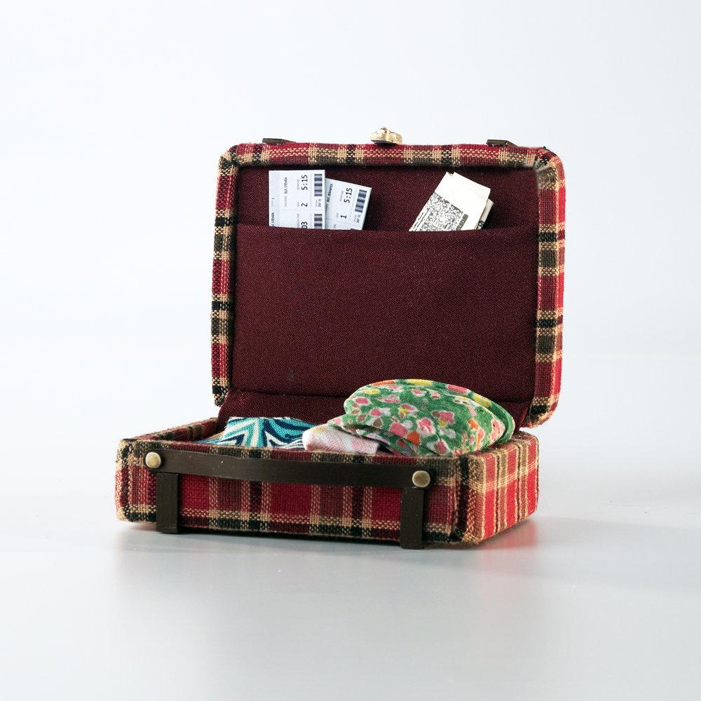 AMG Suitcase 1.jpg