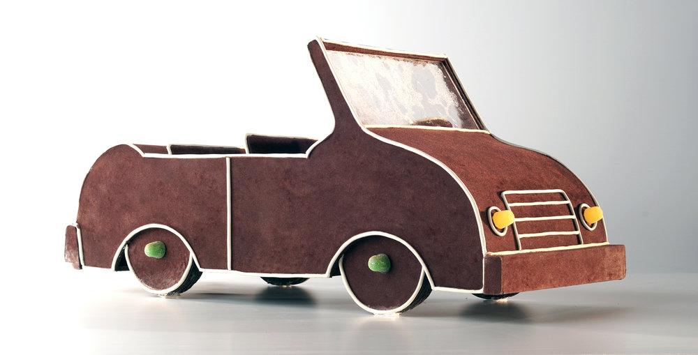 AMG Car.jpg