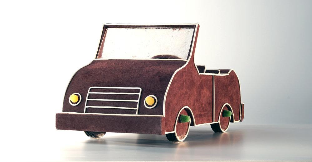AMG Car 2.jpg