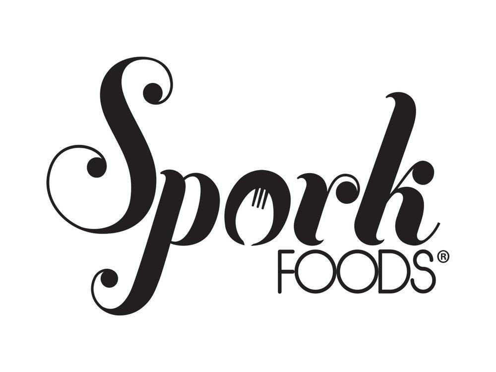 Spork Foods.jpg