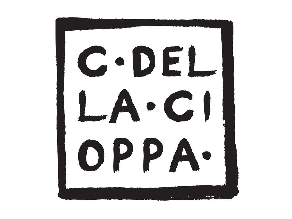 C Della Cioppa.jpg