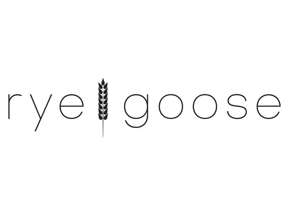 Rye Goose.jpg