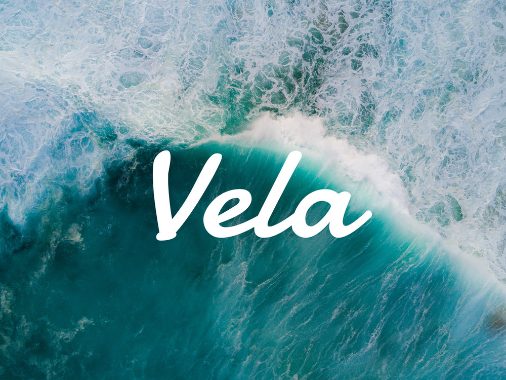 Vela Cover.jpg