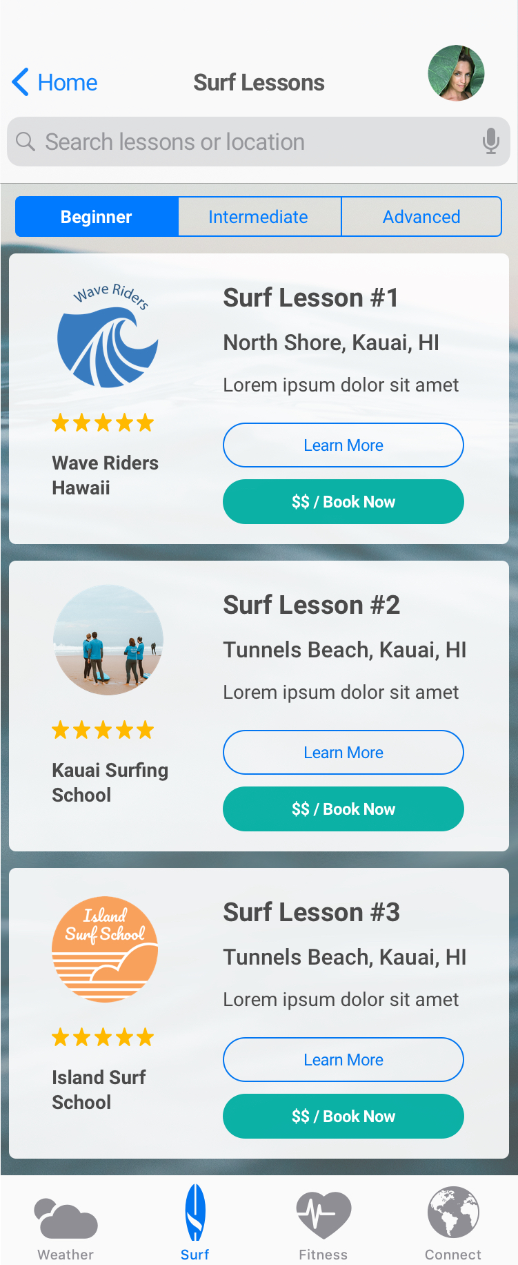 Surf Lessons Listing Screen.jpg