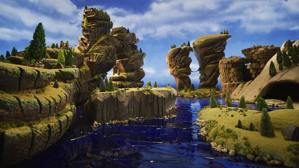 Ashley Mae Gall_Landscape_HTTYD3.jpg