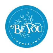 Home - Be You Counseling - Caldwell, NJ