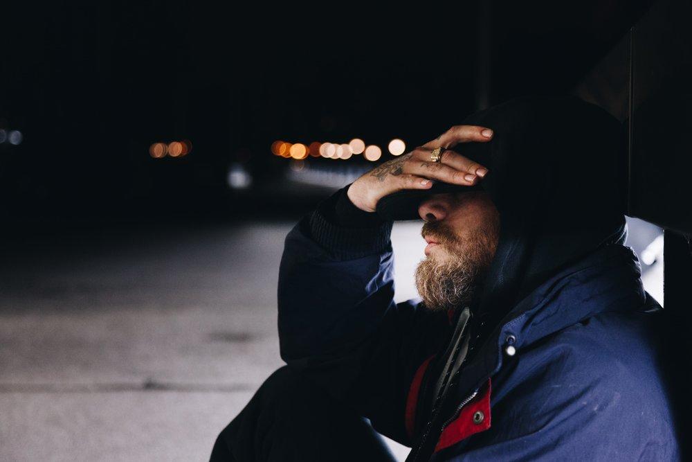 Emotional pain depression counseling-min.jpg