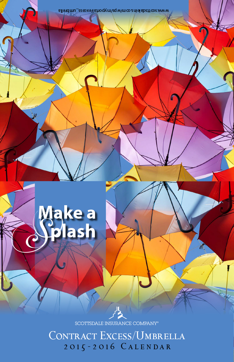 umbrella calendar 2015 2016 1jpg