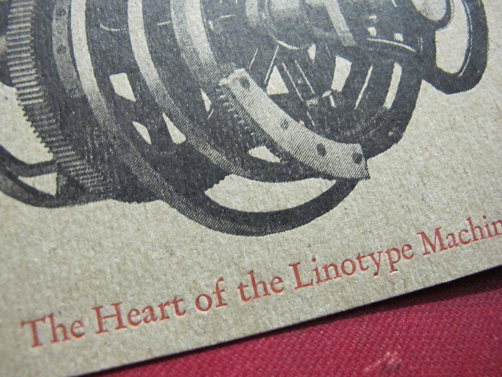 Heart_Of_The_Linotype-3.jpg