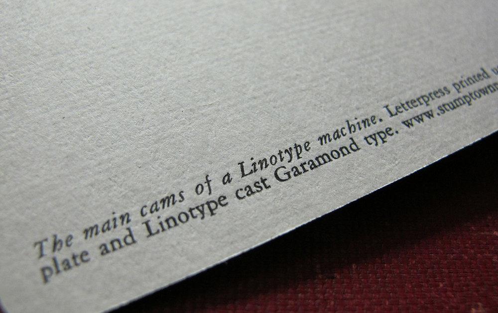Heart_Of_The_Linotype-4.jpg