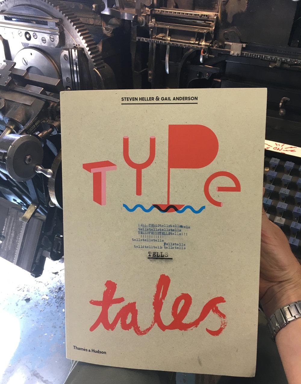 Type Tells Tales 3.jpg