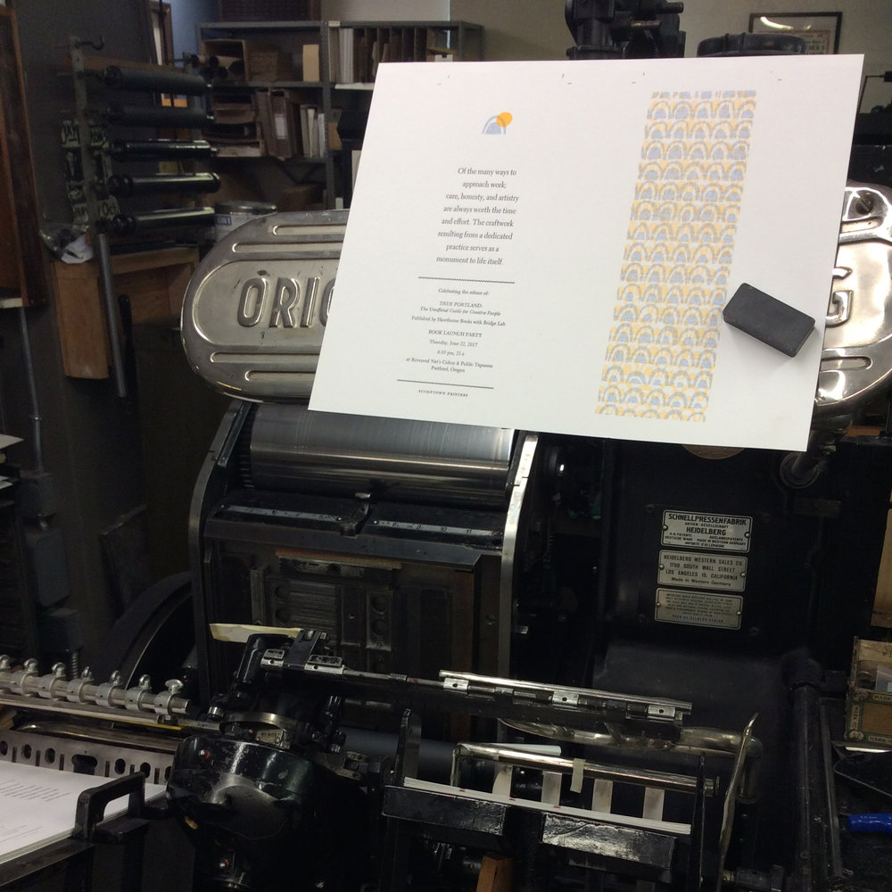Letterpress_Linotype.jpg