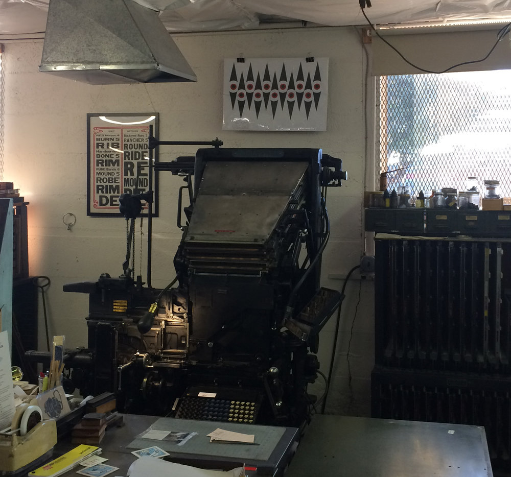 Double Dagger Watches over Linotype.jpg