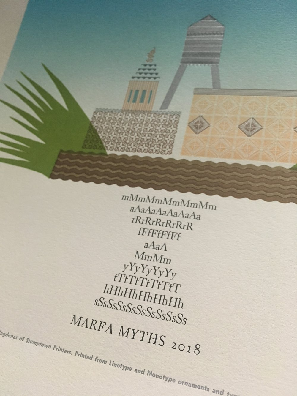 Marfa Myths Limited Edition Print 1.JPG