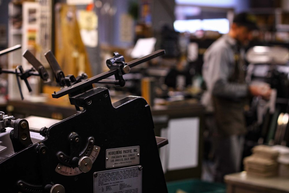 breadwinner_cycles_custom_steel_bikes_stumptown_printers_lithograph_letterpress-29.jpg