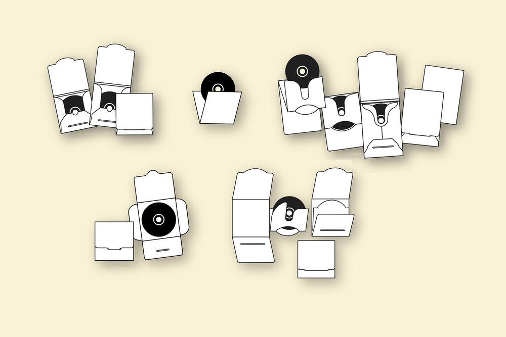 Stumptown Printers Special Number 1.jpg