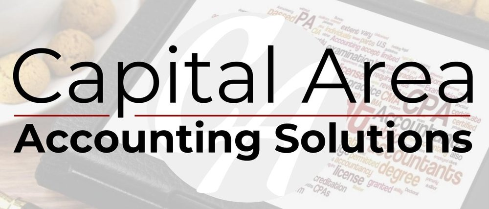 Image Background Capital Area Accounting Solutions .jpg