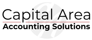 Capital Area Accounting Solutions