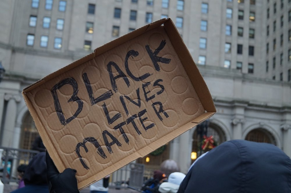 black+lives+matter+cle (2).jpg