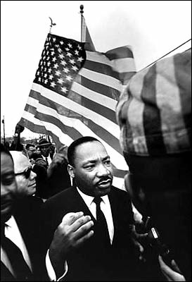 mlk and flag.jpg