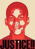 trayvonjustice.jpg