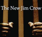 new+jim+crow.jpg