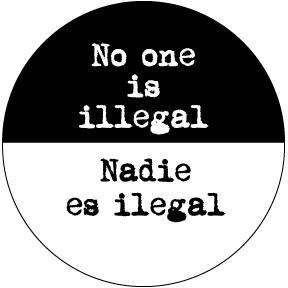no+one+is+illegal+.jpg