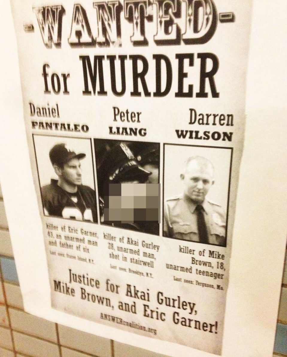 killer cops.jpg